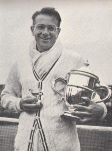 drobny-1953
