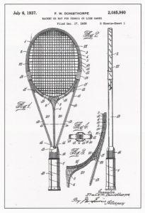 hazell-streamline-patent