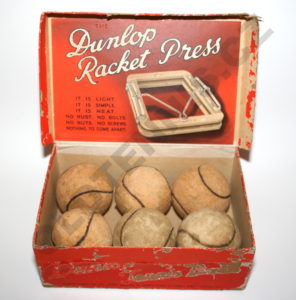04-dunlop-balls-1938