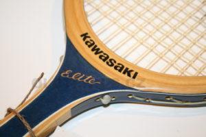 05-kawasaki-elite-1978