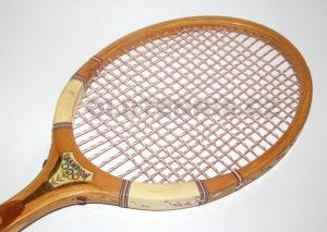 Artis mod. Champion c. 1955-1960