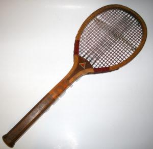 08-bentley-a-anderson-c-1905-3