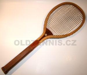 10-wright-a-ditson-champion-c-1910
