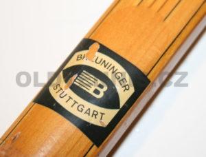11-breuninger-1970-2