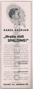 12-spalding-kozeluh-reklama-30-leta