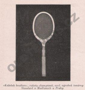 14-standard-kozeluh-brothers-1930