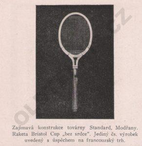 16-standard-bristol-cup-1930