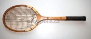 18-simonis-olympica-c-1939
