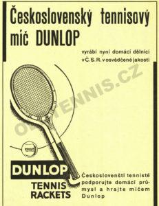 19-dunlop-reklama-1933