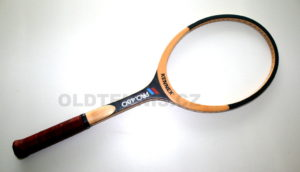 19-kennex-pro-480-1978