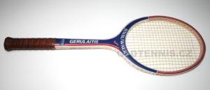 22-snauwaert-gerulaitis-1983
