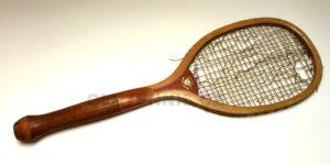 23-victor-varsity-bulbous-handle-1915