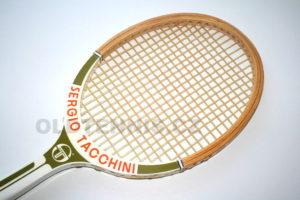 25-s-tachini-1975