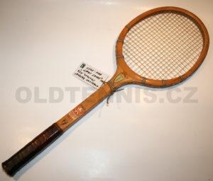 3-3-american-racquet-court-craft-c-1940-1950