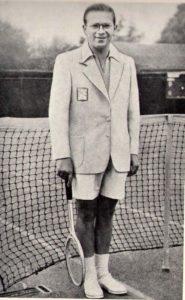 drobny-wimbledon-1939