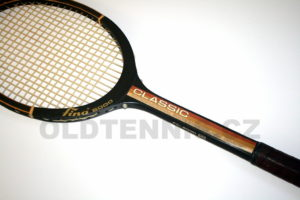 fine-sport 1980