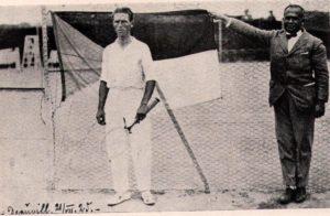 karel-poprve-mistrem-sveta-r-1925