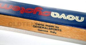 General Sports 1976 2
