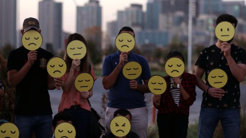 ! Без рубрики For Interracial Couples, An Emoji With Choices